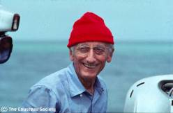 Cousteau Pic