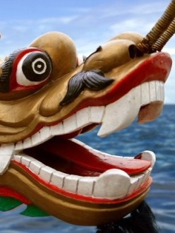 Dragon Boat 3