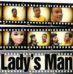 Lady's Man 2