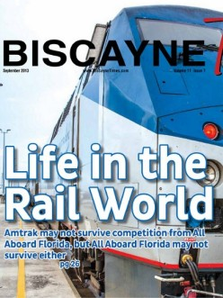 life-in-the-rail-world-2