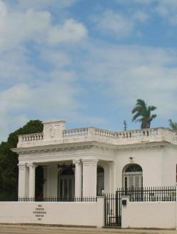 Villa Paula 2